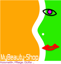 MyBeauty Shop